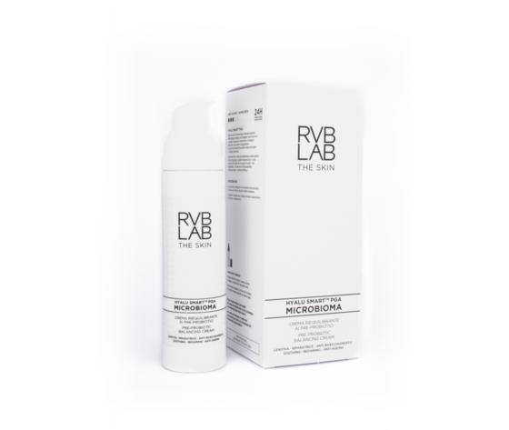 71 rvb lab microbioma crema riequilibr