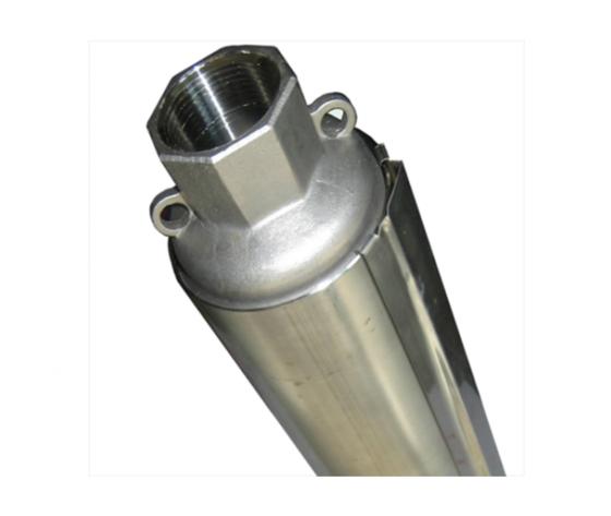 Idraulica per pompa sommersa 4 e2 80 9d lowara mod 2gs11