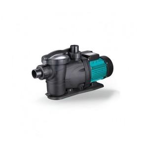 Elettropompa, pompa per piscina XKP1104 HP 1,5