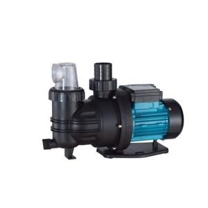 Elettropompa, Pompa per piscina XKP450-2 HP 0,75