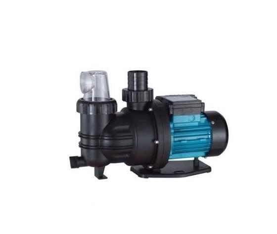 Elettropompa  pompa per piscina xkp450 2 hp 0 75 1447065251