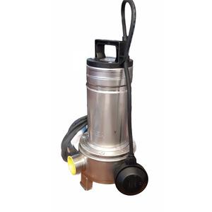 Elettropompa, Pompa sommergibile,  Lowara DOMO 7/B drenaggio e fognature