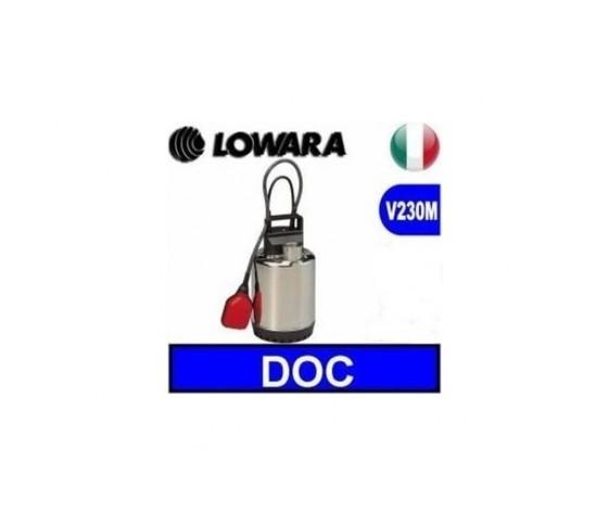 Doc7a