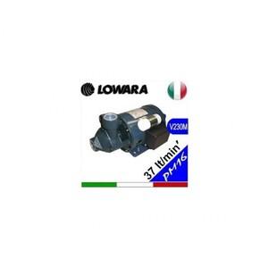 ELETTROPOMPA PERIFERICA PM 16/A LOWARA