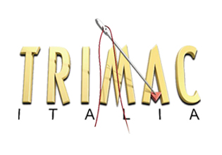 Logo sito 3