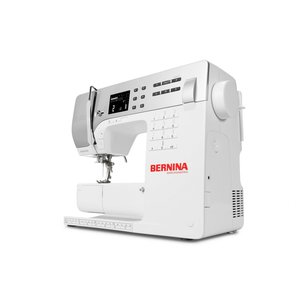 BE330 BERNINA