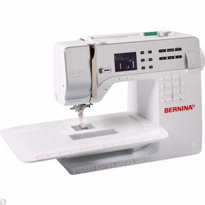BE350 BERNINA