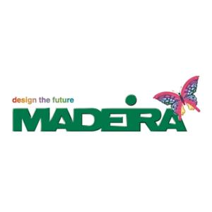 FILATO MADEIRA - METALLIC - No. 40-MT. 1000 - ARGENTO-9846-SILVER