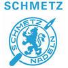 Logo smetz