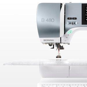 nuova bernina b 480 serie 4