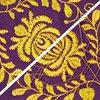 Bernina 5series keyfeature stitchcontrol