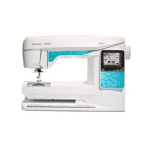 Husqvarna Viking Opal 670 - Macchine per cucire