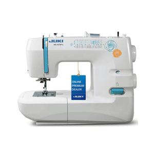 Macchine Per Cucire Juki ZW 357