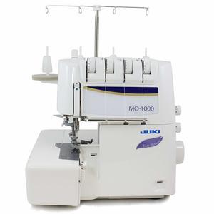 Juki MO-1000 - Tagliacuci Juki