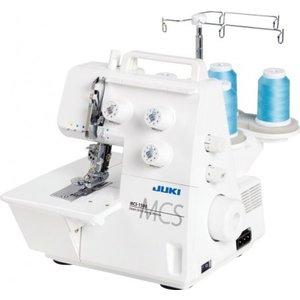 Punto copertura Juki MCS-1500