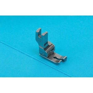ACCESSORI PER CUCITO - BROTHER - PIEDINO COMPENSATORE DA 2 MM ART. NO. XC1592052
