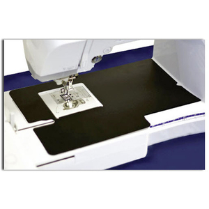 ACCESSORI PER CUCITO - BROTHER - PROTECTIVE SHEET - EMBROIDERY SURFACE PROTECTOR XF2653001