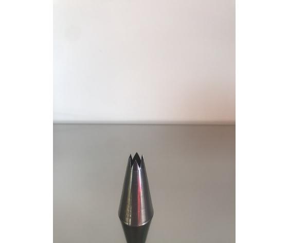 Boinoxstel 6021308 1
