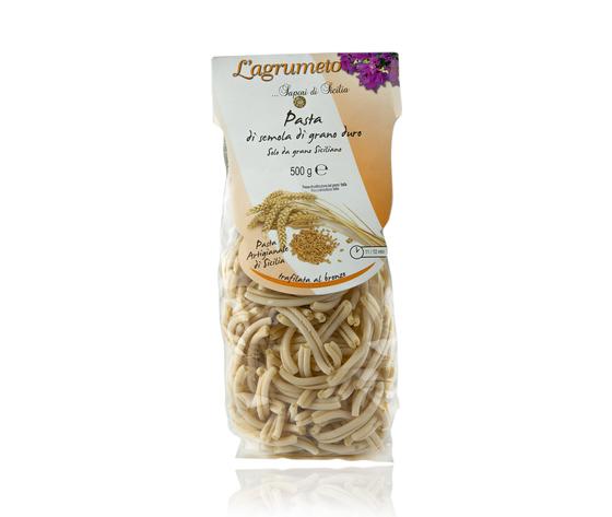 Pasta agrumeto %289 of 9%29