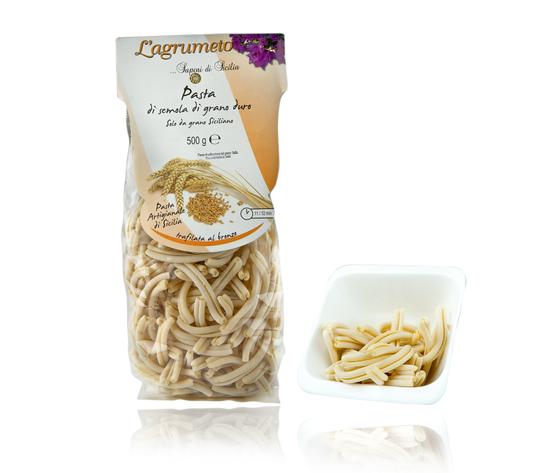 Pasta agrumeto %284 of 9%29