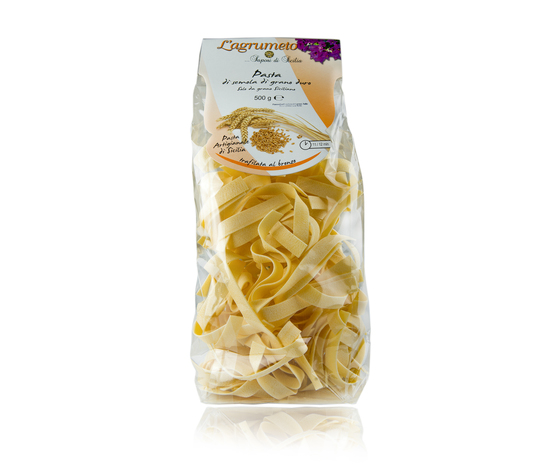 Pasta agrumeto %288 of 9%29