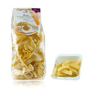 """Pasta artigianale siciliana """"Pappardelle"""""""
