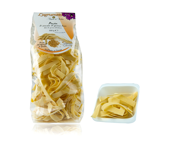 Pasta agrumeto %283 of 9%29