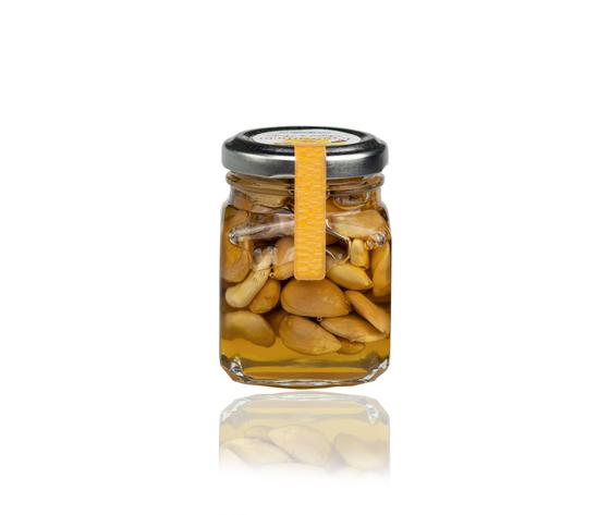 Mandorla agrumeto e commerce mielini back6