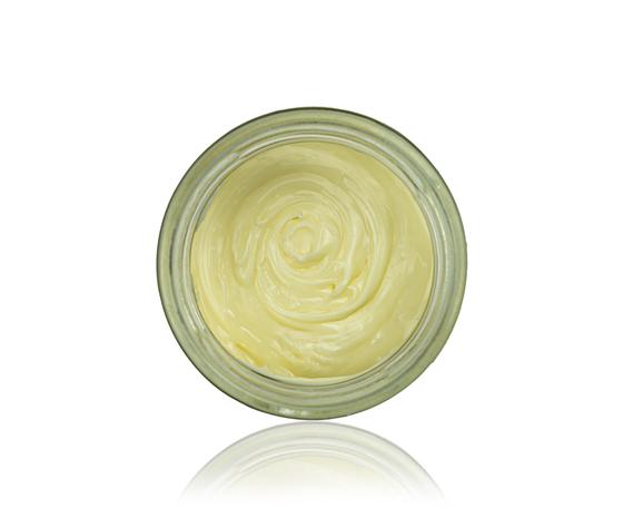 Limone spalmabili dettaglio agrumeto %2812 of 5%29