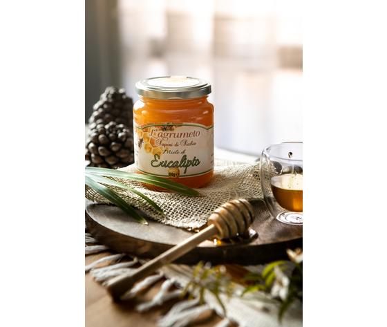 Eucalipto miele agrumeto mood 7