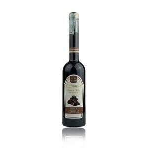 Liquore al cioccolato 50 cl (17% Vol)