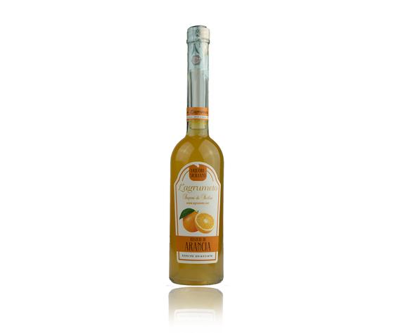 Rosolio arancia e commerce 2020 agrumeto elemfilms13