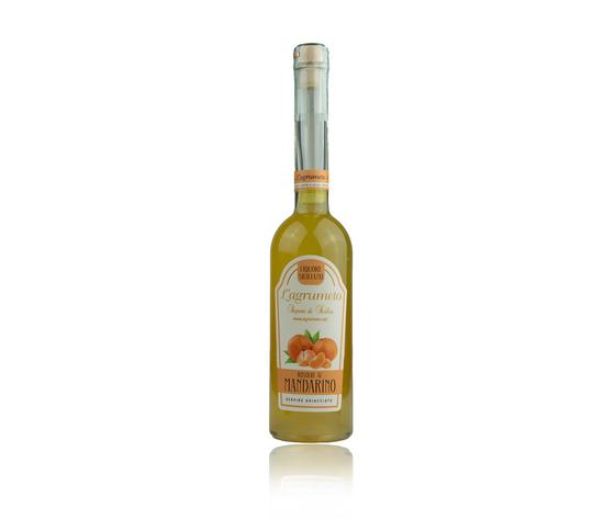 Rosolio mandarino e commerce 2020 agrumeto elemfilms16