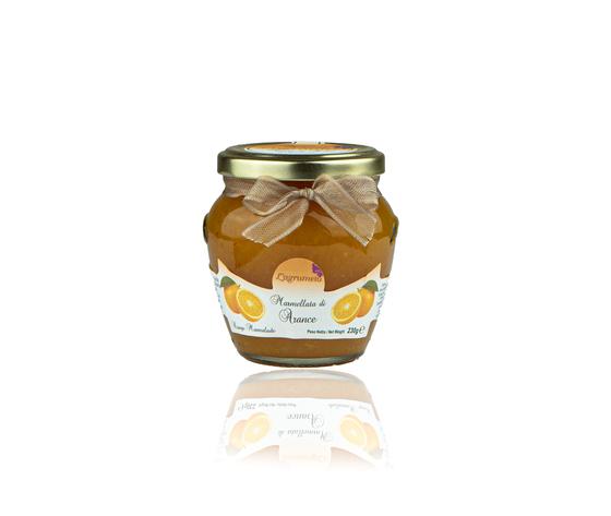 Arance marmellate agrumeto %282 of 3%29