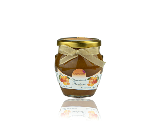 Mandarini marmellate agrumeto %281 of 3%29