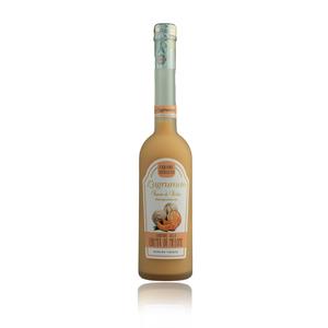 Liquore alla crema di melone 50 cl (17% Vol)