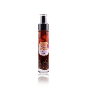 Olio aromatico lava 40 gr