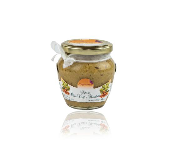 Olive mandorle pat%c3%a8 agrumeto3