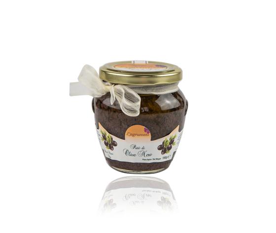 Olive nere pat%c3%a8 agrumeto2