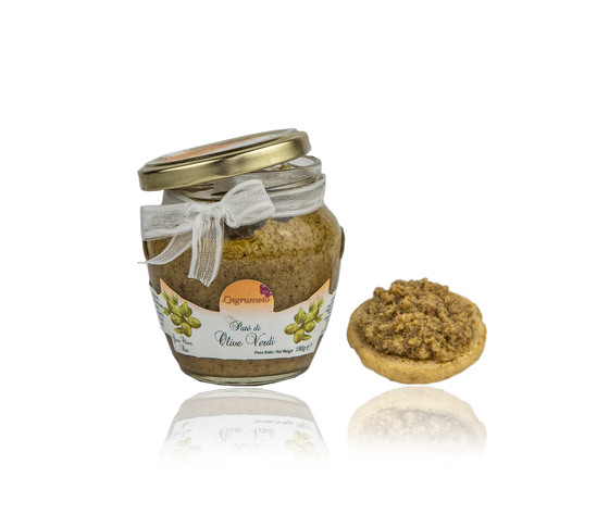 Olive verdi pat%c3%a8 agrumeto4 open