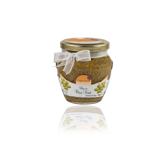 Olive verdi pat%c3%a8 agrumeto4