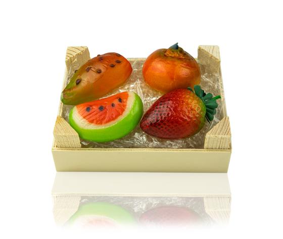 Martorana cassetta frutti m3 1