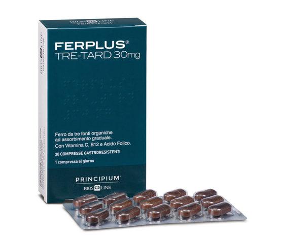 Ferplus tretard 600x600