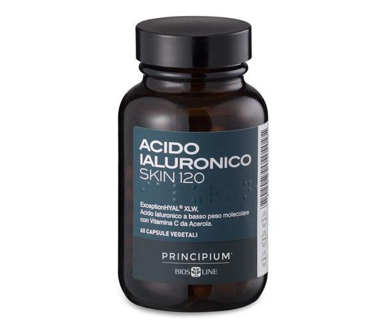 Acido ialuronico 120skin 600x600