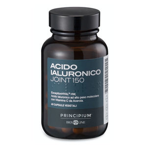 Principium Acido Ialuronico Joint 150
