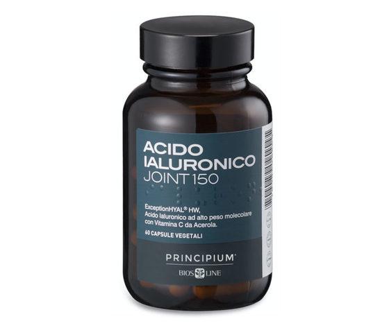 Acido ialuronico joint 150 600x600