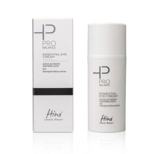 Hino Pro Balance Essential Eye Cream 30 ml
