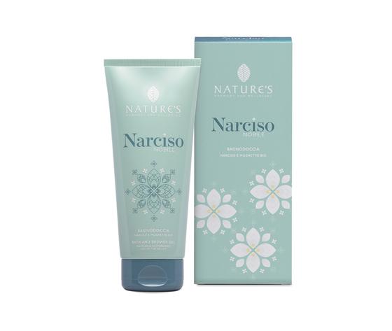 Narciso nobile bagnodoccia