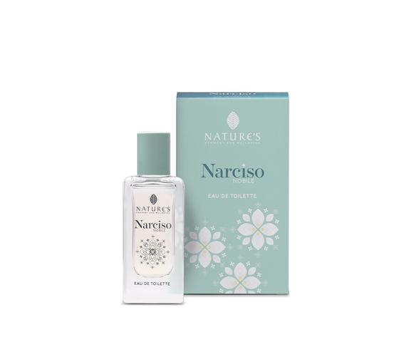 Narciso nobile eau de toilette