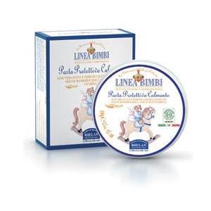 Helan Bimbi Bio Pasta Protettiva calmante 100g